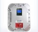 Alco Infra-Red Gas Analyzer