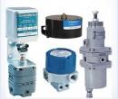 Fluid Control Equipment