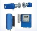 Durag Emission Monitoring