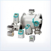 Field Instruments for Process Automation